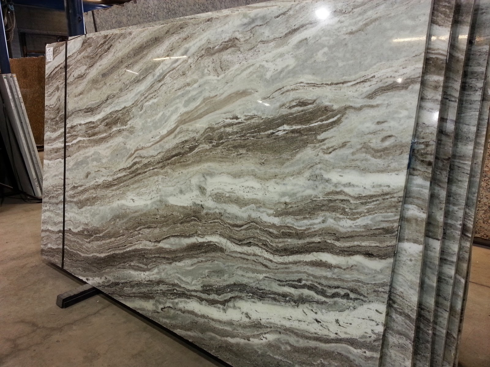 Most Expensive Granite Colors 28 Images 33 Best Images About